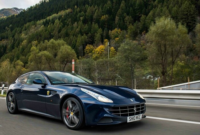 _Chosen__Ferrari_FF_Sebastian_Treffert_Photography__3_