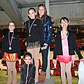 compet Grenoble - 095