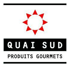 quai_sud