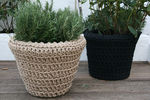 poufs_design_by_iNEKE_VISSER