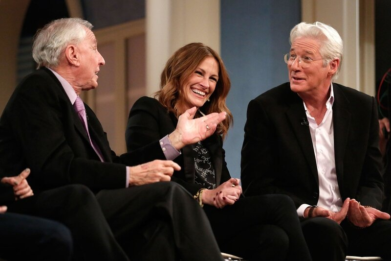Garry_Marshall_Julia_Roberts_Richard_Gere_Glamour_20Jul16_Getty_b