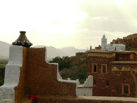 maroc__144_