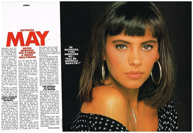 mm_girl-mathilda_may-1987-clipping