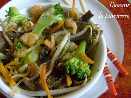 poelee_chinoise_magret_canard