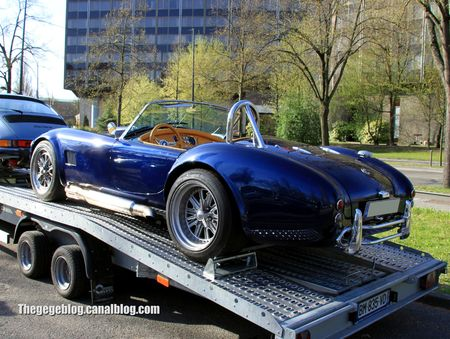 Ac cobra replique(Retrorencard avril 2012) 02