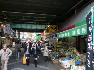 Canalblog_Tokyo03_06_Avril_2010_019