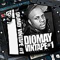 Diomay - est ce que je dois en faire autant (remix)
