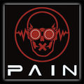 PAIN (1)