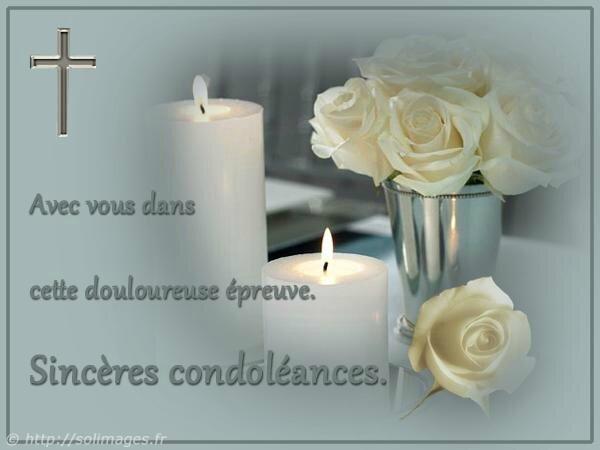 condoleances2