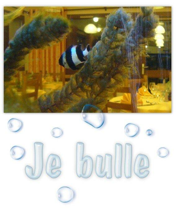 je_bulle