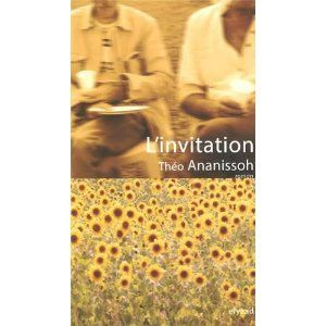 L'invitation