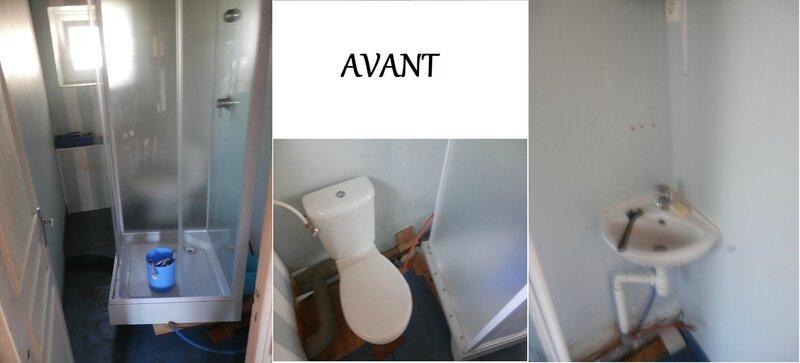 01-SDB avant