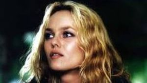 vanessa-paradis-tourbillon-vie_3bcgx_1fhe6n