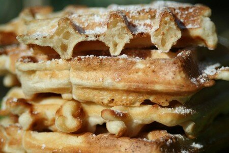 gaufre_epeautre_coupe_zoom