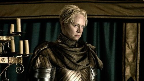 brienne-tarth