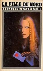 titsf57-1982