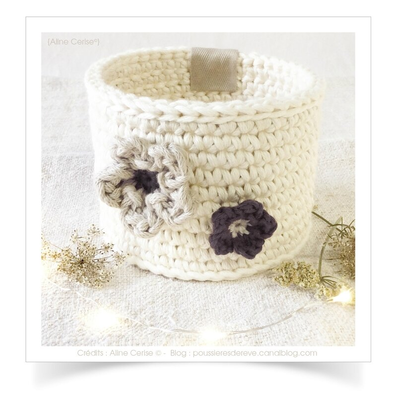 crochet_collection_hiver4