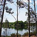 Lac d'Agès 29041669