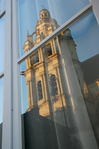 2008_07_15_Blois_6909b_v
