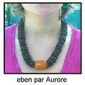 eben_aurore
