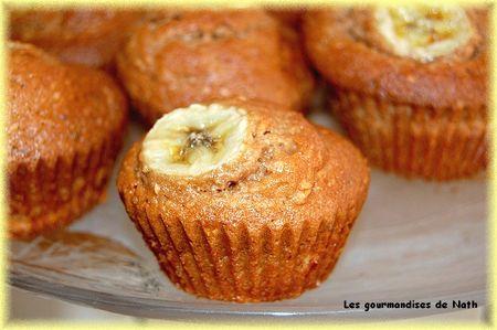 muffins_prali_noisettes_banane