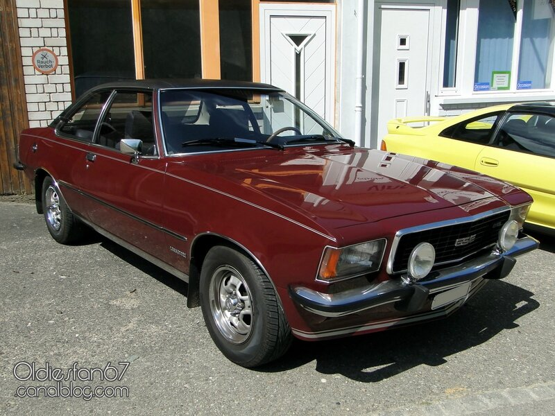 opel-commodore-b-gse-coupe-1972-1977-1