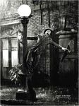 anonymous_gene_kelly_singing_in_the_rain_2400101