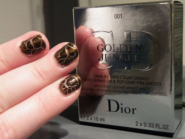 golden_jungle_de_dior_effet_croco