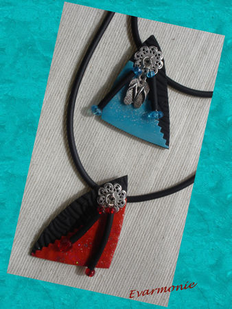 pendentif_rouge_turquoise