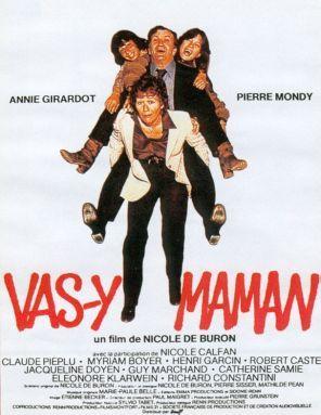 vas_y_maman
