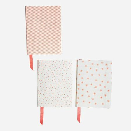house-doctor-cahier-fluos