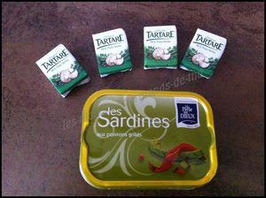 Rillettes sardines 17 juillet (4)