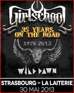 Girlschool_Strasbourg