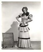 1949-08-05-ATTT-test_costume-hubert-mm-02-1