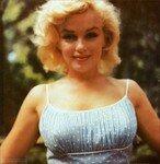 1957_roxbury_dress_blue_010_050_by_sam_shaw_1_gf