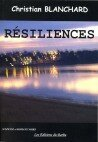 r_siliences
