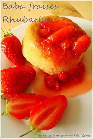 baba_fraise_1