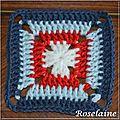 Roselaine065 Granny Simply Crochet