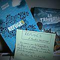 Des romans sur les migrants