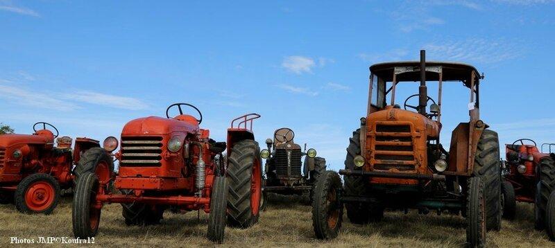 Photos JMP©Koufra 12 - Rando Tracteurs - 13082017 - 046