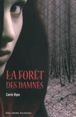 la-foret-des-damnes,-tome-1-59187