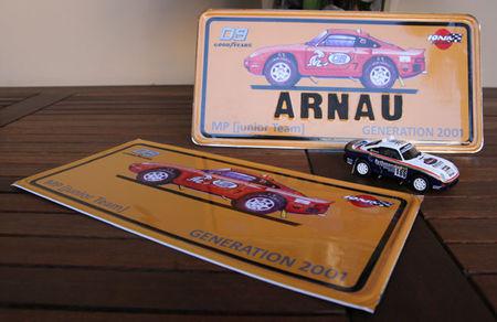 plate_arnau