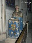 Blog_d_tail_statue_Bourges_2
