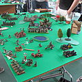 Tournois Warhammer