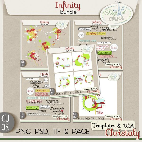christaly_infinity_bundle-4adc80d