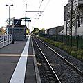 Pins-Justaret (Haute-Garonne - 31)