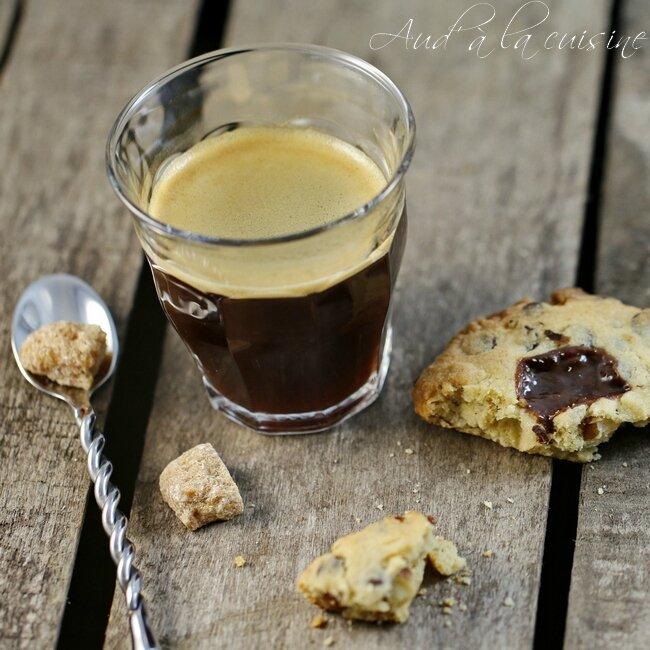 cookies_choco_noisette_carambar2