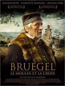 7741233643_bruegel-le-moulin-et-la-croix