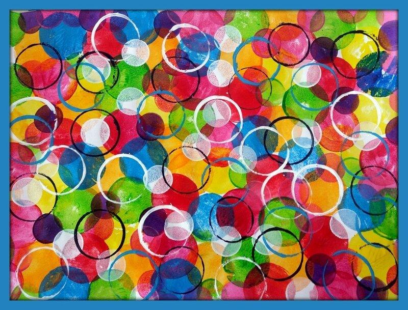 273_Outils pour la classe_Couverture des ronds partout (36)-001