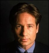 duchovny_161106